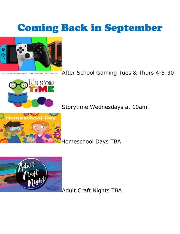 Coming-Back-in-September.jpg