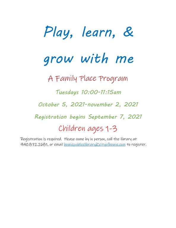 family-place-flyer-for-website.jpg