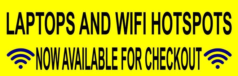 banner for facebook.jpg