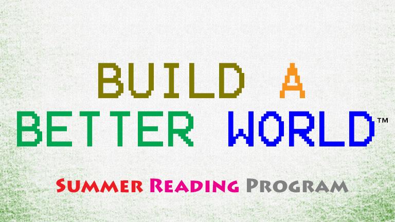BUILD A BETTER WORLD v2.jpg