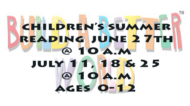 childrens summer reading.jpg