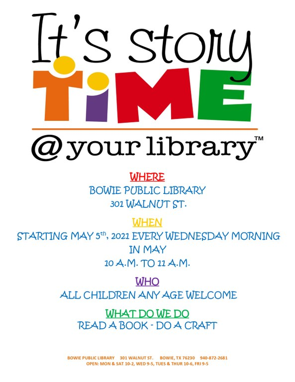 Story Time Flier 8.5x11 May 2021.jpg