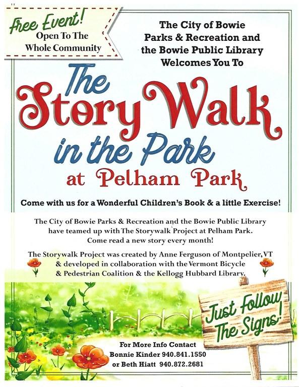 Story Walk Flyer no Date.jpg