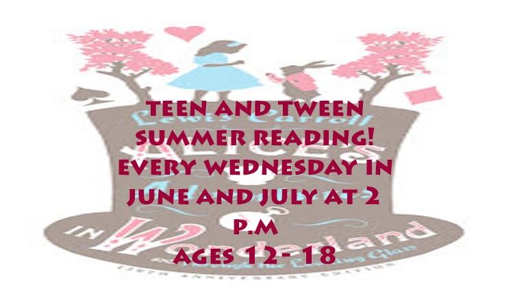 tween and teen.jpg