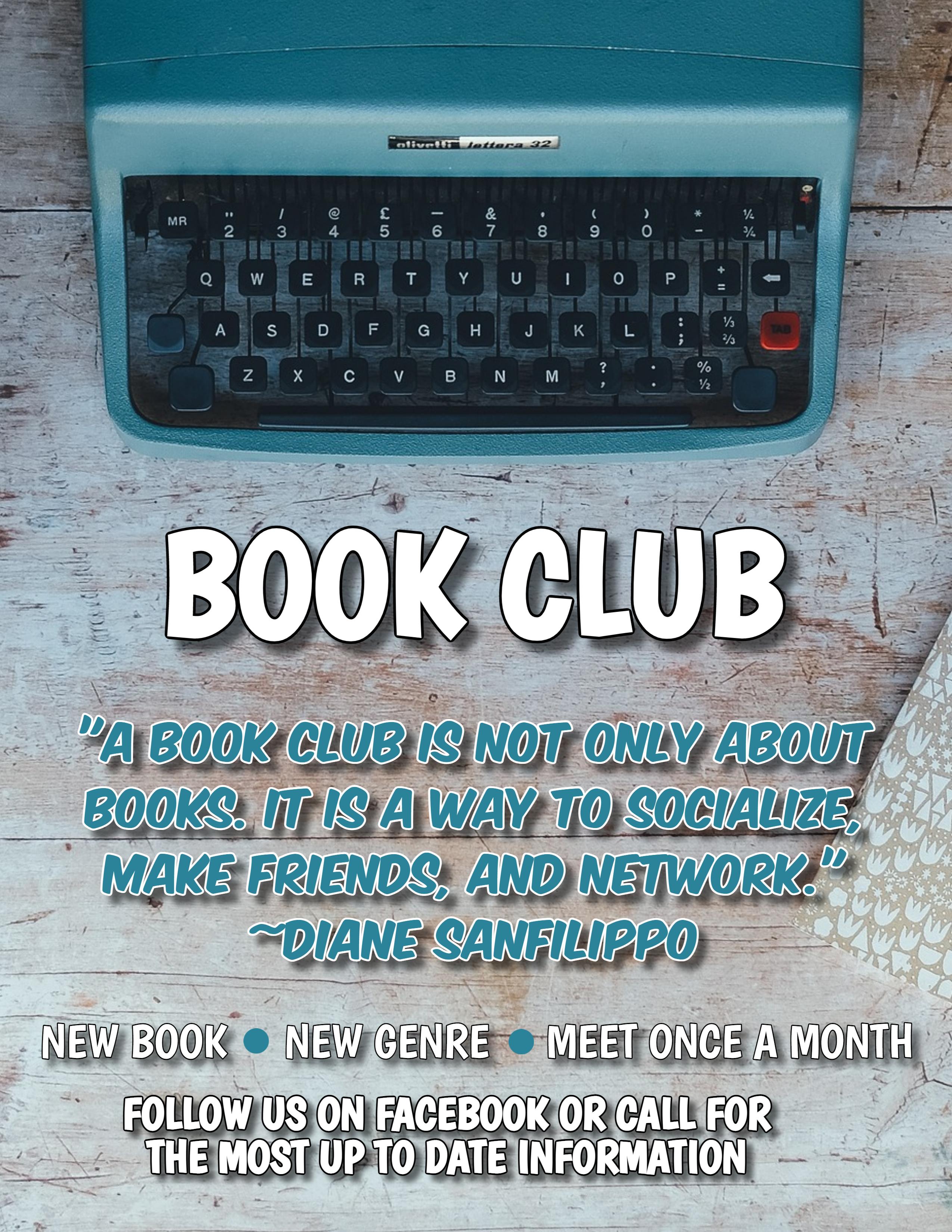 storytime-flyer-for-website.jpg