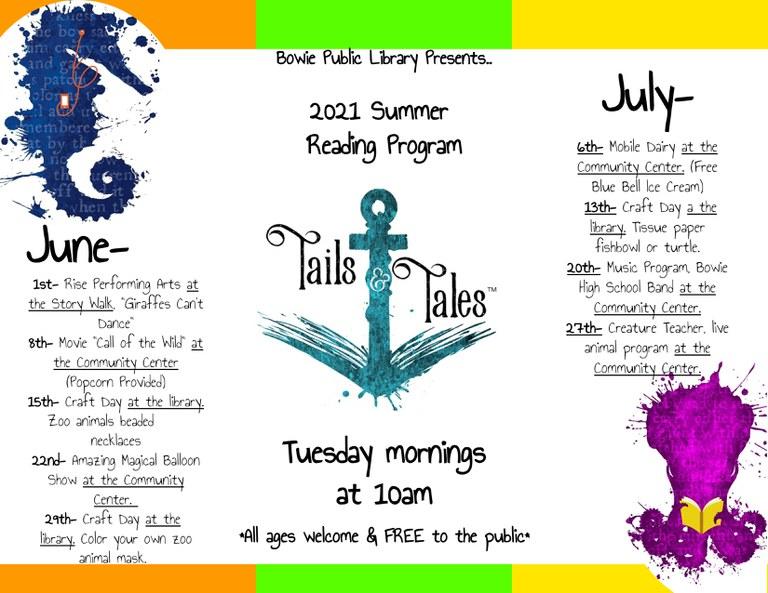 Summer Reading Program 2021 Balloon Edit.jpg